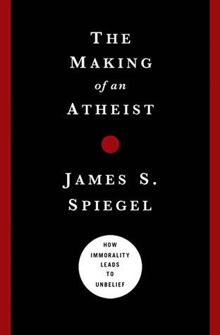 The Making of an Atheist - How
