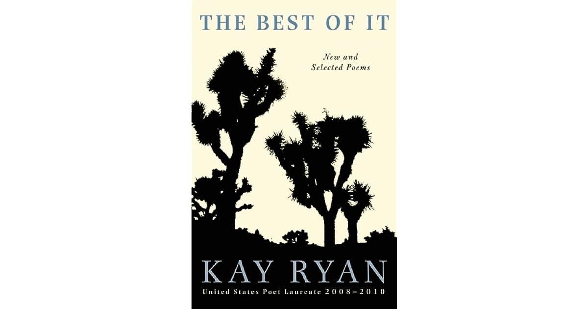 turtle by kay ryan analysis