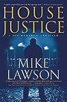 House Justice (Joe DeMarco, #5)