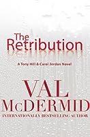 The Retribution (Tony Hill & Carol Jordan, #7)