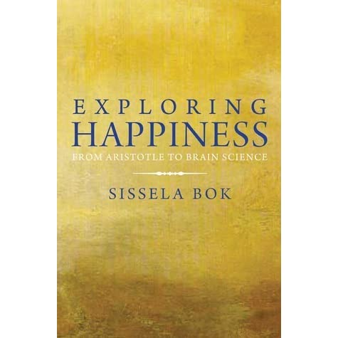 aristotle essays on happiness Aristotle on happiness - aristotle essay example aristotle on happiness an era between 384-322 bce in the greek history poised.