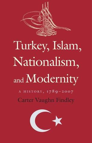 turkey islam nationalism and