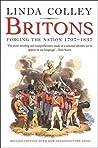 Britons: Forging ...