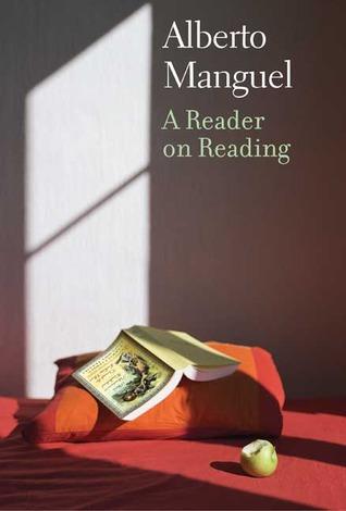 Reader on Reading
