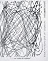 Surrealism, Art, and Modern Science: Relativity, Quantum Mechanics, Epistemology