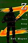 Z (The Green Berets, #6)