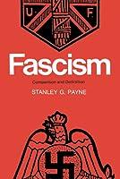 Fascism, Comparison and Definition