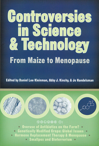 Controversies-in-Science-and-Technology-From-Maize-to-Menopause