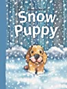 Snow Puppy ebook download free