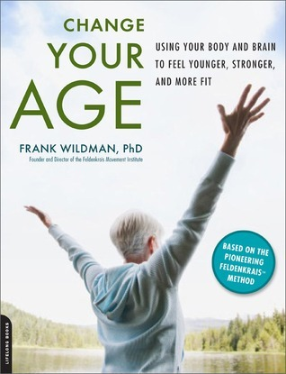 Change Your Age Using Your Body and