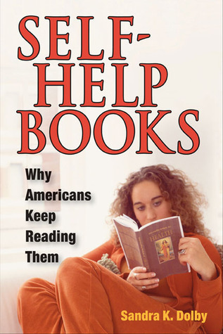 Self-help-books-why-Americans-keep-reading-them