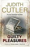 Guilty Pleasures (Lina Townend #4)