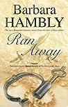 Ran Away (Benjamin January, #11)