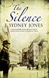 The Silence (Viennese Mysteries #3)