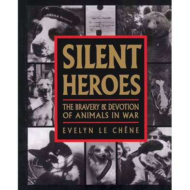 silent heros in the holocaust history essay Holocaust essays the following are essays created by a class studying the holocaust if you'd like to send your comments, please contact the instructor, jan haswell.