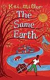 The Same Earth