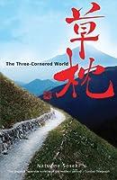 The Three-Cornered World