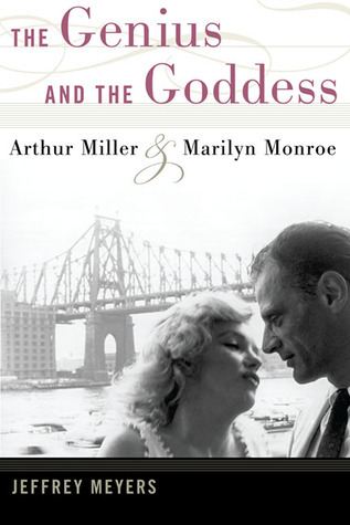 The-Genius-and-the-Goddess-Arthur-Miller-and-Marilyn-Monroe