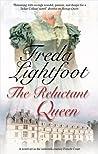 Reluctant Queen (Marguerite de Valois #2)
