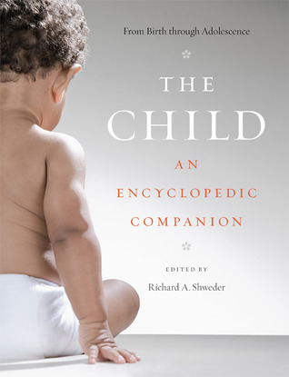 The-Child-An-Encyclopedic-Companion
