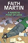 A Narrow Point of View (DI Hillary Greene, #10)