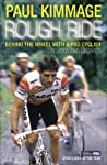 Rough Ride by Paul Kimmage