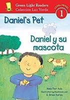 Daniel's Pet/Daniel y su mascota