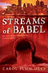 Streams of Babel (Streams of Babel, #1)