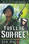 You'll Be Sor-ree: A Guadalcanal Marine Remembers The Pacific War