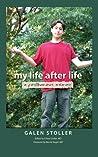 My Life After Life: A Posthumous Memoir