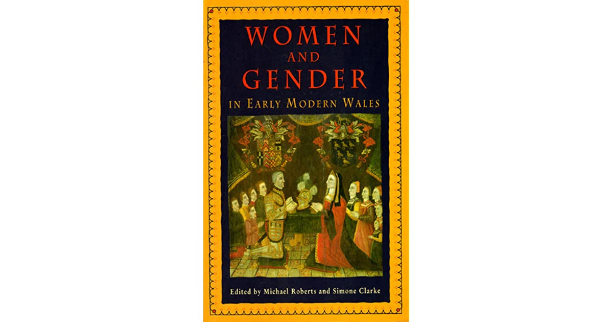 women gender and households in early By plamena ivanova social constructions of womanhood and manhood, namely differences between men and women, has been a widely-discussed issue since time immemorial at least once in our life we have witnessed stereotyping or experienced expectations that concern gender at their core.