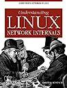 Understanding Linux Network Internals by Christian Benvenuti