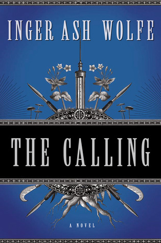 The Calling (Hazel Micallef Mystery #1)