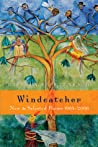 Windcatcher: New  Selected Poems 1964-2006