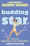 Budding Star  (Angels Unlimited, #8)