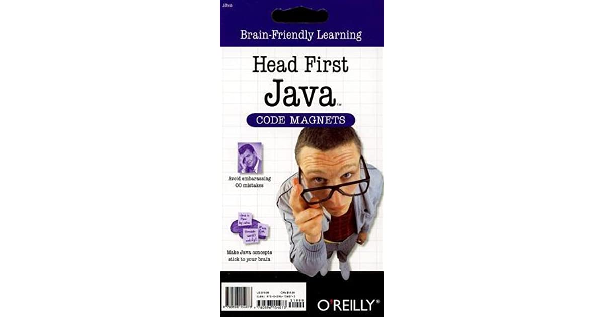 head first java - 1200×630