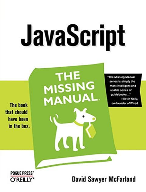 javascript the missing manual by david sawyer mcfarland rh goodreads com javascript the missing manual tutorial files javascript the missing manual pdf