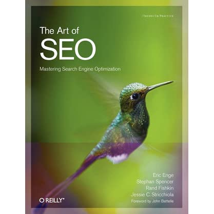 Ebook The Quick Guide To