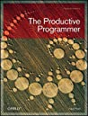 The Productive Programmer