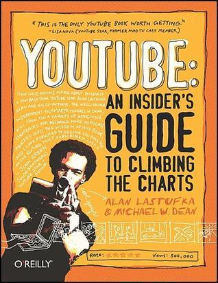 YouTube-An-Insider-s-Guide-to-Climbing-the-Charts