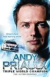 Andy Priaulx: Triple World Champion