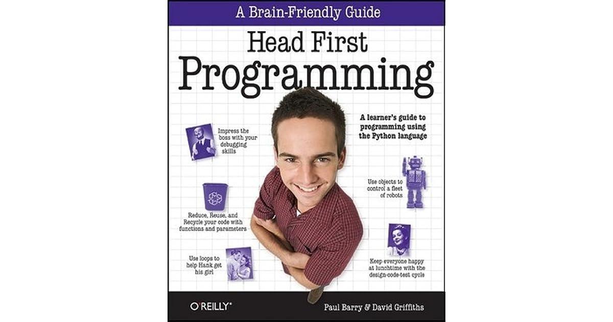 A Brain-Friendly Guide