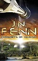 Consorts of Heaven
