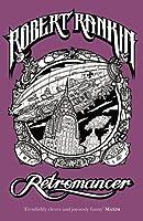 Retromancer (Brentford, #9)
