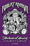 The Mechanical Messiah and Other Marvels of the Modern Age (Japanese Devil Fish Girl #2)