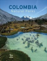 Colombia Natural Parks