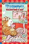 Fluffy's Valentine's Day
