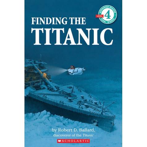 titanic book in hindi pdf
