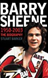 Barry Sheene Biography pdf book review