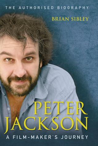Peter Jackson  A Film-maker's Journey